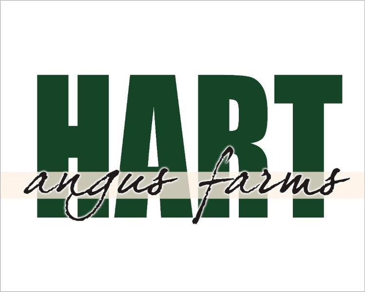 Hart Angus Farms